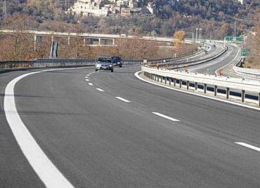 autostrada_24497