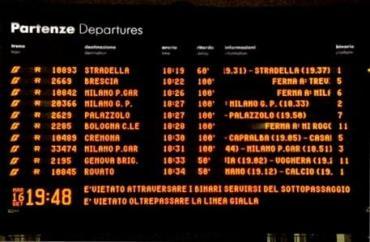 tebellone-orario-treni