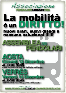 imm Ass13:14:12:2012