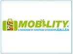 mobility-primo-piano
