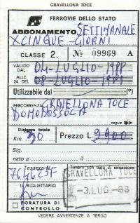 biglietto21