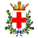 logo-ivrea128jpg