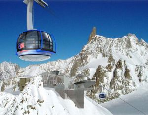 Le-nuove-funivie-del-monte-Bianco-Photo-Doppelmayr-Garaventa-ITALY