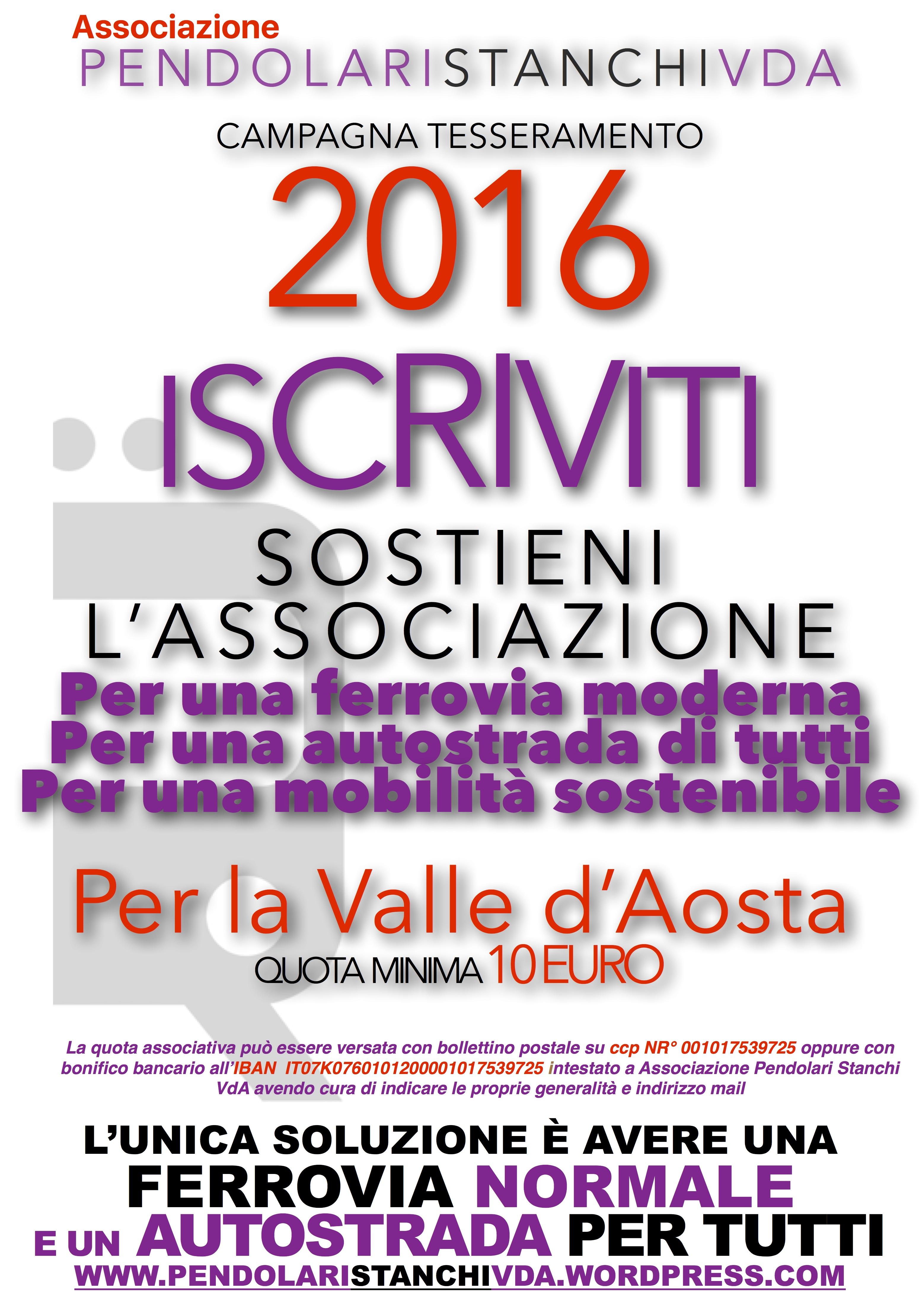 IMM ISCR2016